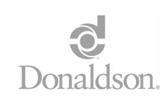 Donaldson_gray