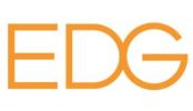 EDG-Design