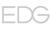 EDG-Design_gray