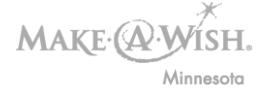 Make-A-Wish_gray