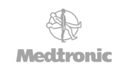 Medtronic_gray