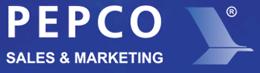 Pepco-Sales