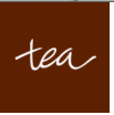Tea-Collection