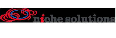 Niche Solutions, LLC