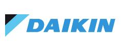 Daikin-Applied