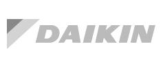 Daikin-Applied_gray