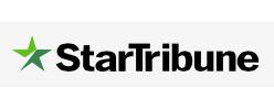 Star-Tribune